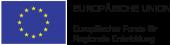 EFRE_Emblem_quer_mit weißem Rand