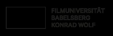 filmuni_logo_black_positiv_preview